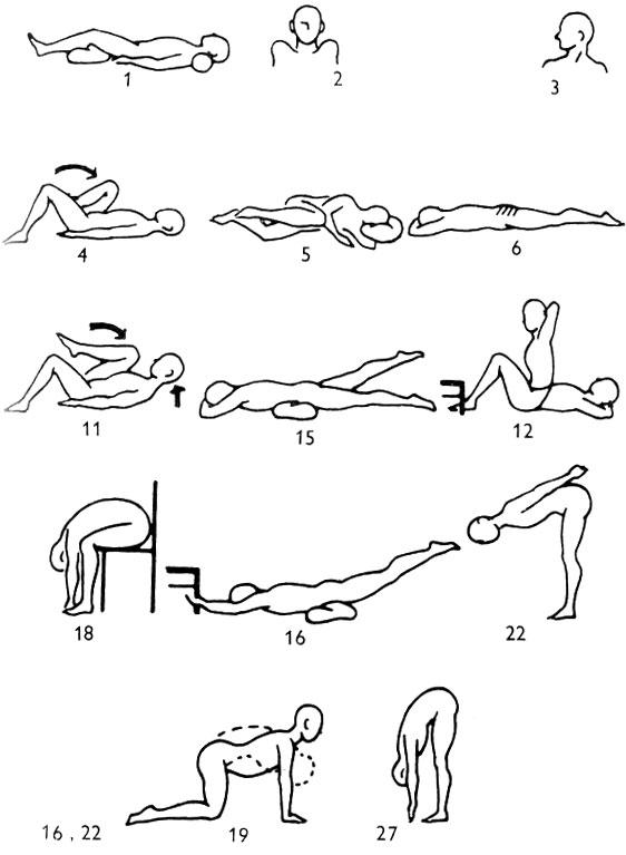 Где можно сделать узи коленного сустава в твери